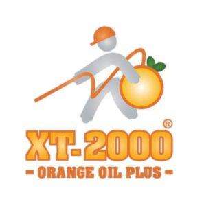 XT-2000 Authorized Dealer